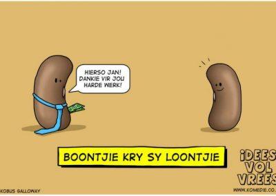 boontjie_copy_2